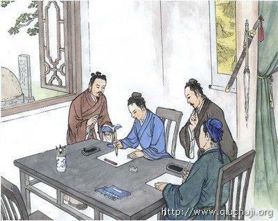 2010年07月17日 - 清和子 - 清和道人的博客